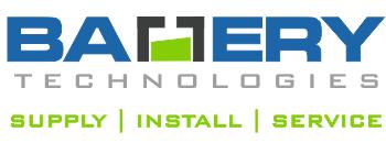 batterytechnologies